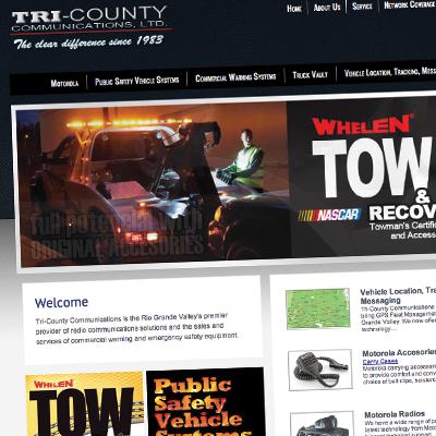 Tri-County Com
