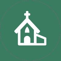 Church Solutions